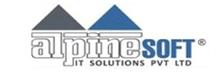 Alpinesoft It Solutions - Easing Enterprise Cloud Migration Procedures