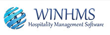 Winhms - Dictating Perfectionism In Hospitality Sector Powered By Technology