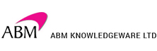 Abm Knowledgeware: Streamlining Technologies For E-Governance