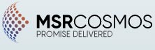 Msrcosmos: Prevail In The Future With Msrcosmos' Cloud Delivery Framework