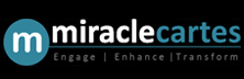 Miraclecartes: Optimizing Customer Engagement And Retention With Cloud-Based End-To-End Loyalty Platform
