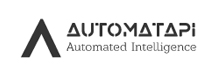 Automatapi: Driving Customer Centric Digital Process Automation (Dpa)
