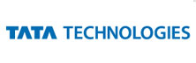 Tata Technologies - Powering The Innovation Quotient