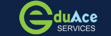 Eduace Services: Because Life Skills Are Just As Important