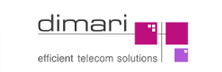 Dimari: Innovative Crm Suite Allowing Seamless Integration Of Telco Processes
