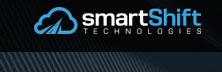 Smartshift Technologies - Delivering Upgrades And Transformation Projects On Sap