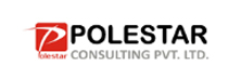 Polestar Consulting: Agile And Innovative Managed It Services For Operational Excellence