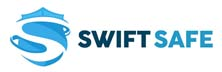 Swiftsafe: Leveraging Penetration Testing Tools For A Highly Secure Business