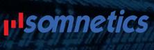Som Imaging Informatics: Bolstering Every Customer'S Digital Transformation Journey