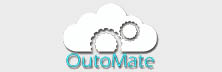 Outomate:  Empowering Businesses With Secure Cloud- Based Smart Card Solution