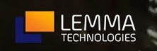 Lemma Technologies: Breaking New Ground In Delivering Cloud-Based And Data-Driven Programmatic Advertising Solution For