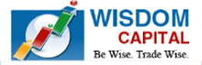 Wisdom Capital: Changing Online Trading Dynamics With Advanced Technology Solutions