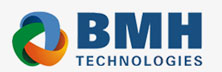 Bulk Material - Customized Project Solutions For Industrial Application And Users