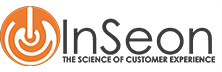 Inseon: Powering Better Customer Conversion, Retention & Growth Through Improved Customer Experience