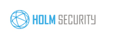 Holm Security: Next Generation Vulnerability Management Platform