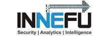 Innefu: Delivering Comprehensive Analysis By Integrating Multiple Data Sets