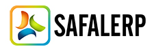 Safal Infosoft: Providing Global Erp Solutions While Being Local