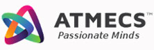 Atmecs - Offering Cloud And Big Data Solutions By Virtue Of In- House R&D