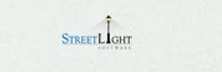 Street Light Software: Curbing Clerical Work For Human Resource Executives