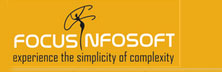 Focus Infosoft - Incorporating 'First Understand To Be Understood' Mantra In Hr Technology