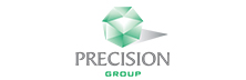Precision Infomatic- When System Integration Comes With Effective Service Delivery