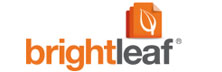 Brightleaf Solutions: Bridging The Gap For An Efficient Data Extraction Solution For Contracts