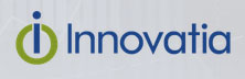 Innovatia: Enabling Businesses To Manage Information And Content Efficiently