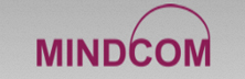 Mindcom Consulting Services: Changing The Dynamics Of Erp For Sme Automotive Distributors