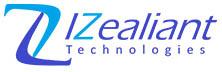 Izealiant Technologies:Leveraging Next-Gen Payment Technologies To Drive A Cashless Economy