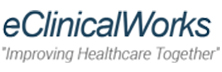 Eclinicalworks: Creating Community-Wide  Records Beyond Practice Walls