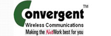 Convergent Wireless: Best Possible Network Configurations For Dynamic Businesses