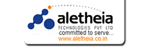 Aletheia: Enabling The Thinking Of A Cio And Execution Of An It Manager