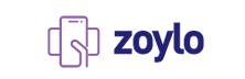 Zoylo Digihealth - Accelerating The Digital Journey Of Healthcare In India