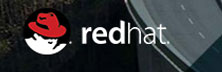 Redhat - Augmenting Agility By Virtue Of Red Hat Enterprise Linux 7.2 Beta