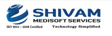 Shivam Medisoft Services: Driving Paperless Healthcare Practices With A Comprehensive Hms Suite