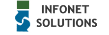 Infonet Solutions-Agile System Integrator Who Solves Complex It Challenges