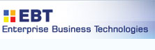 Enterprise Business Technologies (Ebt): Improving Merchandising Decisions And Operations With Ls Ret