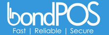 Bondpos It Services - Capturing Digital Sales With Saas Pos