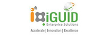 Iguid Enterprise Solutions: Providing Specialized Oracle Solutions For Every Industry Segment