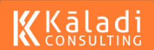 Kaladi Consulting: Enabling Seamless Transition To Oracle Solutions