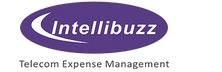 Intellibuzz: Saving Communication Expenses For Enterprises