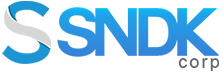 Sndk Corp: Uncovering Innovation And New Revenue Streams With Smart Ims