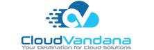 Cloudvandana: A Transformational Facet In Crm With Salesforce