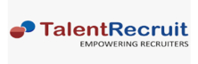 Talentrecruit Software: The Rise Of Machine Learning
