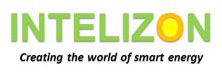 Intelizon: Nurturing The Energy Ecosystem With In-Built Lithium Ion Battery Technology