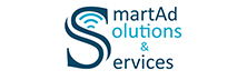 Smartad Solutions And Services: Redefining The Public Wi-Fi Hotspot Experience