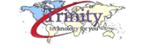 Trinity Technologies And Software Solutions: Delivering Customized End-To-End Surveillance Solutions