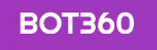 bot360: Taking A Step Forward In Chatbot Technology