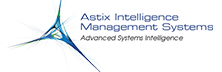 Astix Solutions:Empowering Sales Force