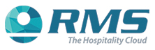 Rms: Record Global Signings For Rms The Hospitality Cloud